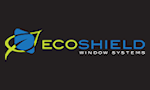 EcoShield Replacement  Windows